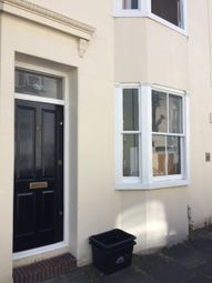 Thumbnail 4 bed terraced house to rent in St Martins Place, Brighton