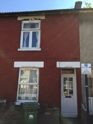 Thumbnail 1 bed flat to rent in Union Road, Southampton