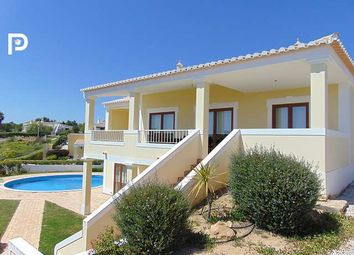 Thumbnail 4 bed villa for sale in Praia Da Luz, Algarve, Portugal