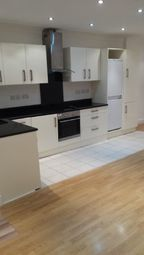 Thumbnail 1 bedroom flat to rent in High Street, Barkingside, Ilford