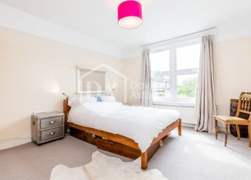 Thumbnail 4 bed terraced house to rent in Tetherdown, London