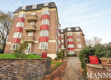 Thumbnail 3 bedroom flat to rent in Conduit House, Hyde Vale, Greenwich