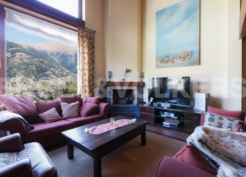 Thumbnail 3 bed triplex for sale in Ordino, Andorra