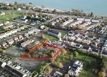 Thumbnail Land for sale in Glassillan Grove, Greenisland, Carrickfergus