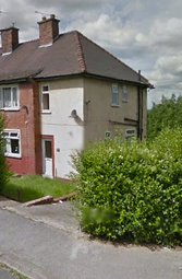 Thumbnail 3 bed semi-detached house to rent in Lockwood Close, East Herringthorpe, Rotherham