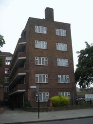Thumbnail 3 bed property to rent in Stockwell Gardens Estate, London