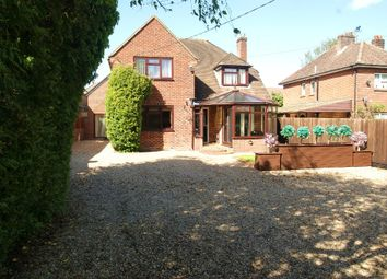 Thumbnail Room to rent in Weyhill Road, Andover