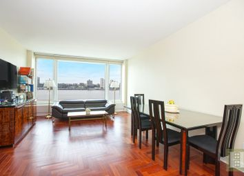 Thumbnail 1 bed apartment for sale in 240 Riverside Boulevard, New York, New York, United States Of America