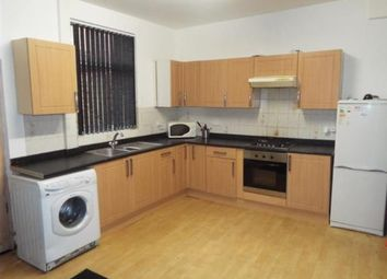 Thumbnail 2 bedroom terraced house for sale in Alston Street, Bolton, Greater Manchester