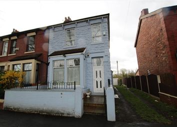 Thumbnail 3 bedroom property to rent in Watling Street Road, Fulwood, Preston