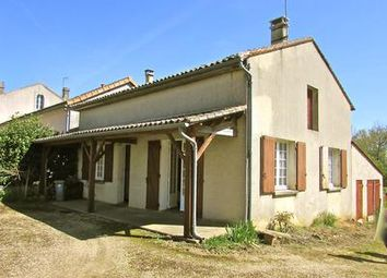 Thumbnail 2 bed property for sale in Charras, Charente, France
