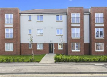 Thumbnail 1 bed flat for sale in 9/1 Pringle Drive, The Wisp, Edinburgh