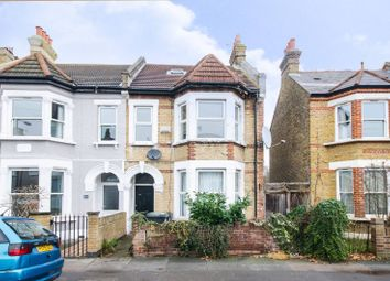 Thumbnail 5 bed property for sale in Albacore Crescent, Lewisham