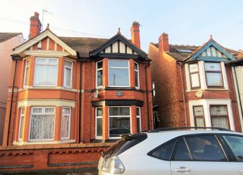 Thumbnail Room to rent in Norman Avenue, Nuneaton