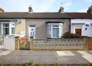 Thumbnail 1 bed bungalow to rent in Eldon Street, Darlington