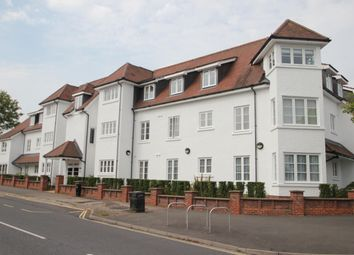 Thumbnail 1 bed flat for sale in Henleaze Road, Henleaze, Bristol