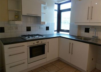 Thumbnail 2 bed flat to rent in Flat A, 18 St Mary Street, Cardigan, Ceredigion
