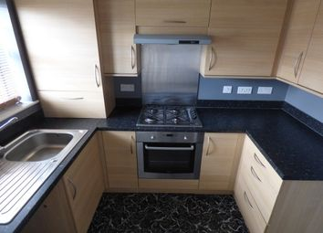 Thumbnail 2 bedroom terraced house to rent in Faraday Drive, Stockton-On-Tees