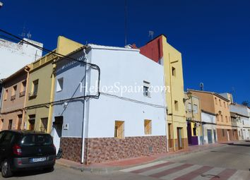 Thumbnail 1 bed town house for sale in El Verger, Alicante, Spain