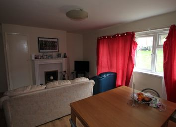 Thumbnail 3 bed flat for sale in Fir Tree Gardens, Croydon, Surrey