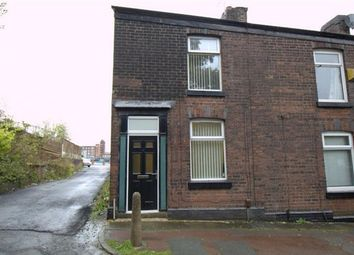 Thumbnail 2 bed property for sale in Halton Street, Bolton