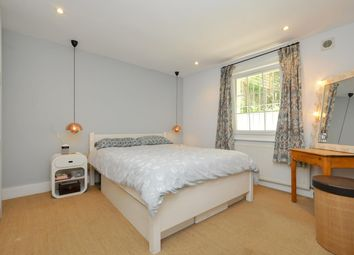 Thumbnail 2 bed flat for sale in Railway Arches, London Lane, London