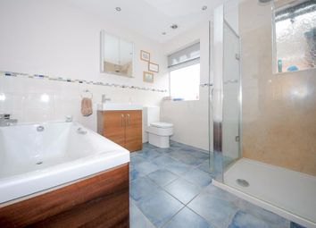 Thumbnail 3 bedroom terraced house to rent in Winchester Street, London
