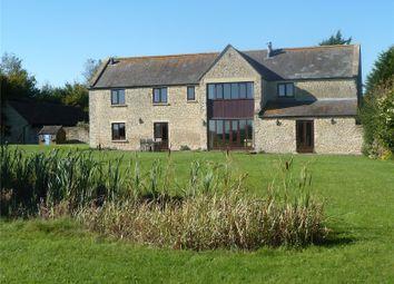 Photo of North Wraxall, Wiltshire SN14