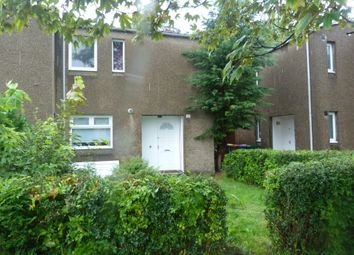 Thumbnail 3 bedroom flat to rent in Haugh Road, Elgin