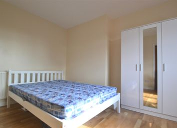 Thumbnail 2 bed property to rent in Green Parade, Whitton Road, Hounslow