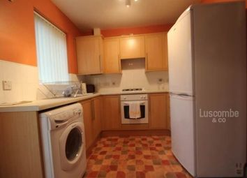 Thumbnail 3 bed detached house to rent in Viscount Evan Drive, Newport