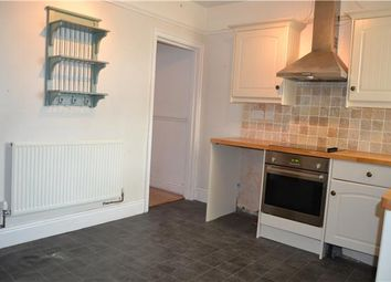Thumbnail 3 bed terraced house to rent in Southfield, Radstock, Somerset