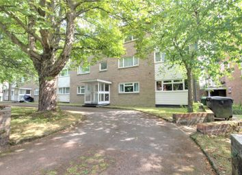 Thumbnail 2 bed flat for sale in Pelham Court, Westcote Road, Reading, Berkshire