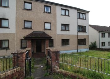 3 bed flat for sale in Fleming Way, Hamilton, South Lanarkshire ML3