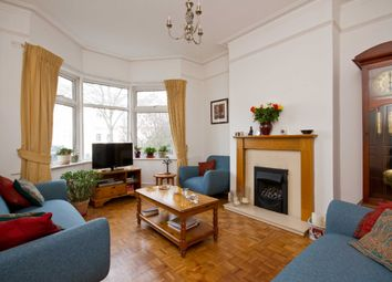 Thumbnail 3 bed property to rent in Graham Avenue, London