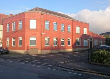 Thumbnail Retail premises to let in Peter House, Peter Street, Chorley