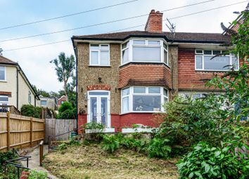Thumbnail 2 bed end terrace house for sale in Sylvan Way, Redhill