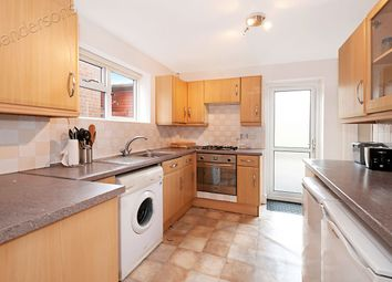 Thumbnail 4 bed property to rent in Wife Of Bath Hill, Canterbury