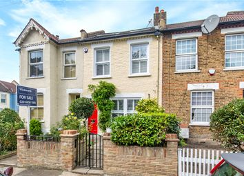 Thumbnail 2 bed property for sale in Martins Road, Bromley