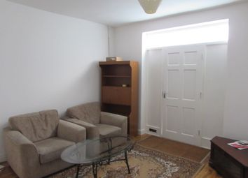 Thumbnail Room to rent in Mill Road, Kettering