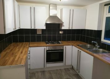Thumbnail 4 bed terraced house to rent in Calvers, Runcorn, Cheshire