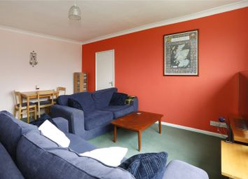 Thumbnail 2 bed flat for sale in Dorrington Court, South Norwood Hill, London