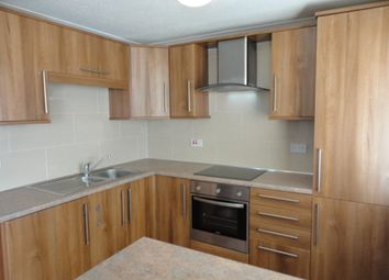Thumbnail 2 bed flat to rent in Lowther Road, Prestwich, Manchester