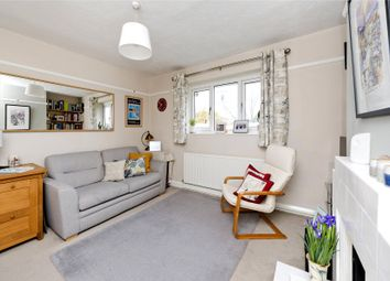 2 bed maisonette for sale in Marlow Crescent, Twickenham TW1