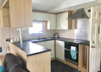 2 bed property for sale in Ocean Edge Holiday Park, Heysham, Lancashire LA3