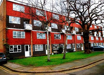 Thumbnail 2 bed flat to rent in Acre Road, Kingston Upon Thames