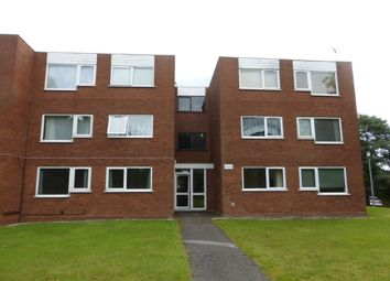 Thumbnail 1 bedroom flat to rent in Gravelly Hill North, Erdington, Birmingham