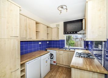 Thumbnail 3 bed property to rent in Peveril Road, Sheffield