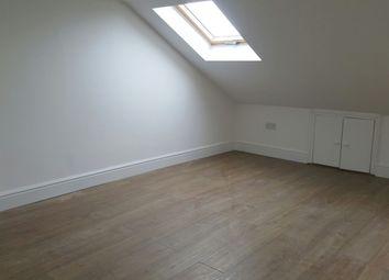 Thumbnail Room to rent in Salisbury Rd, Walthamstow