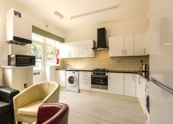 Thumbnail 5 bed property to rent in St James Road, Mitcham